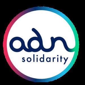 ADN Solidarity