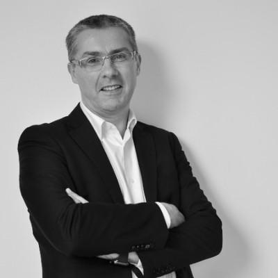 Raoul Auffret