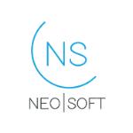NeoSoft Logo